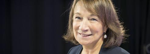 L'objectif de Newen : «Nous hisser parmi les trois leaders européens non anglophones en fiction»
