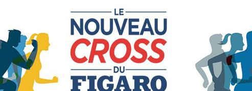 Le cross du Figaro-Tecul : tous les résultats