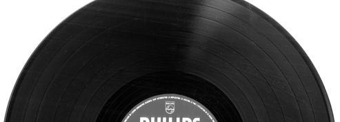 À l'ère du tout-numérique, faut-il encore craquer pour le vinyle?