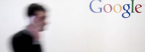 Sept associations européennes portent plainte contre Google