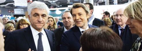 Pour l'opposition, Macron n'a rien dit pour calmer la «colère» des «gilets jaunes»