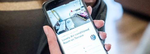 Après cinq ans de résistance, Airbnb accepte enfin de rentrer dans le rang