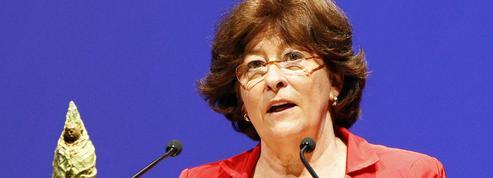 Louise Arbour: «Ceux qui critiquent le pacte sur les migrations ont participé à sa rédaction»