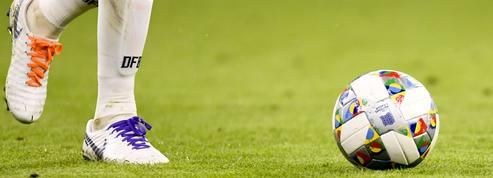 Un club fait croire à la mort d'un de ses joueurs pour reporter un match