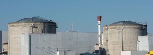 Compter les centrales nucléaires, c'est du calcul politique