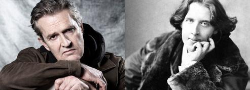 Rupert Everett balade Oscar Wilde à Paris avec The Happy Prince