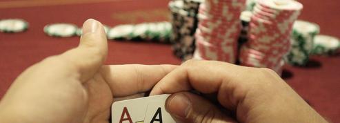 Essonne : dix personnes interpellées pour avoir organisé des pokers clandestins