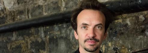 Un bon samaritain, de Matthieu Falcone: orgueil et préjugés contemporains