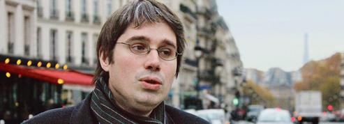 Espionnage : Benoît Quennedey mis en examen pour «trahison»