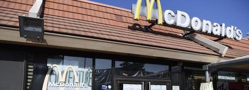 McDonald's: six restaurants marseillais fixés sur leur sort ce jeudi