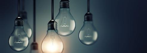 Face à la grogne, l'exécutif va-t-il reculer sur la hausse des prix de l'électricité ?