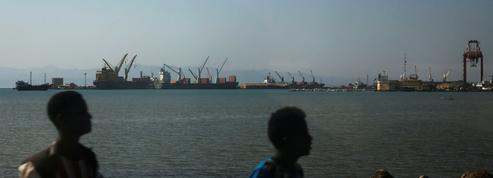 Djibouti, un micro-État ultraconnecté