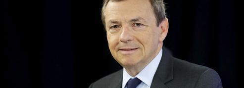 SFR ouvre le capital de son réseau fibre pour 1,8milliard d'euros