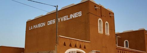Les dépenses du département des Yvelines en Afrique et en Orient épinglées