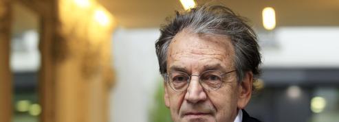 Finkielkraut, Onfray, Michéa: ces intellectuels qui portent le «gilet jaune»