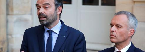 En plein «acte III» des «gilets jaunes», Édouard Philippe annule son discours devant LaREM