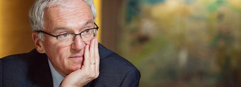Jean-Bernard Lévy: «L'électricité décarbonée a gagné»