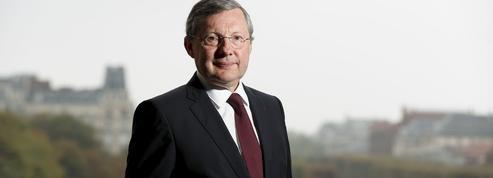 Philippe Bas: «Nous attendons des explications sur les choix qui ont été faits»
