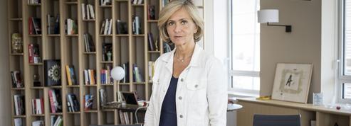 Pour Valérie Pécresse, «il ne peut pas y avoir un troisième week-end de chaos»