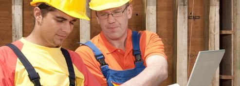 Copropriétaires, ne vous précipitez pas pour la rénovation énergétique