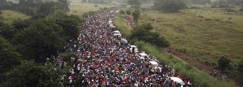 Les migrants, damnés de la terre ou élite de leur pays?