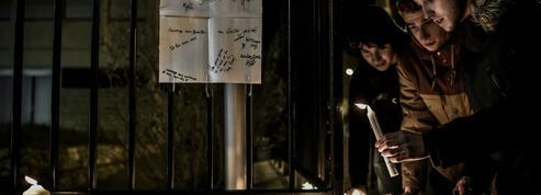 Mort de deux lycéens aux Deux Alpes : un enseignant condamné à un an de prison ferme