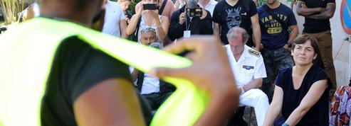 Comment le Conseil constitutionnel peut dénouer la crise des Gilets jaunes à la Réunion
