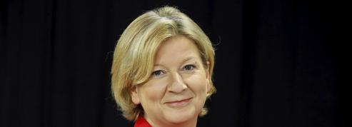 Bertille Bayart : «L'ISF, impôt maudit et réforme en danger»