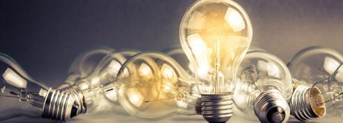 Gel du prix de l'électricité: le consommateur n'échappera pas à une hausse