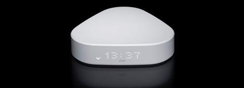 Netflix, Alexa, lecteur Devialet... Ce que contient la Freebox Delta, la nouvelle «révolution» de Free