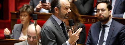 Geste en faveur des «gilets jaunes» : la facture se monte à 2milliards d'euros au moins