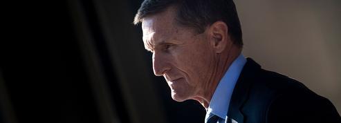 États-Unis : le procureur Mueller salue la coopération de Michael Flynn dans l'enquête russe