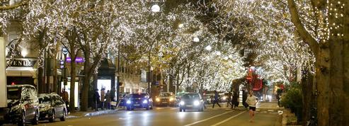 Stop à la joie obligatoire des fêtes de fin d'année!