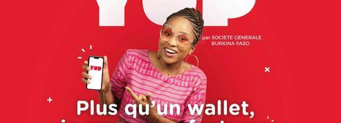 Société générale accélère dans le paiement mobile en Afrique