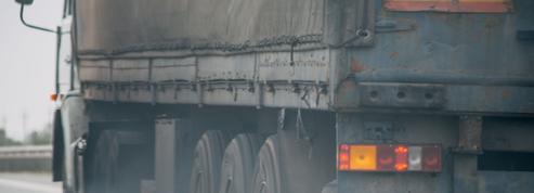 Environnement: des solutions pour six secteurs très pollueurs