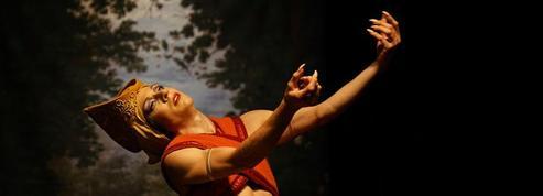Romances incertaines, un autre Orlando se donne au Théâtre national de Chaillot