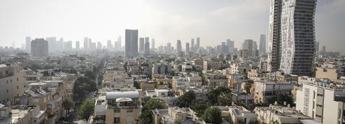 Israël en pointe dans l'adtech