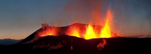 Climat : l'humanité a-t-elle vécu sa pire année en 536 ?