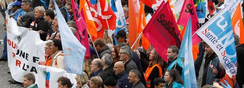 Plus de concurrence pour revitaliser les syndicats