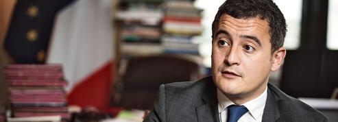 Gérald Darmanin: La France vit «une crise identitaire»