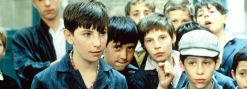 Un sac de billes :les deux adaptations magistrales du roman de Joseph Joffo