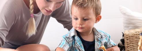 Comment éviter de faire de son enfant un tyran