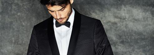 Faut-il s'habiller (ou pas) pour les fêtes de fin d'année?