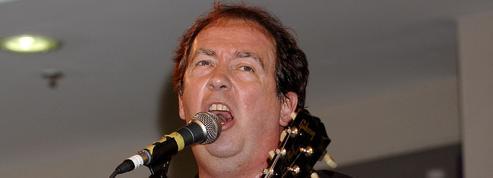 Mort de Pete Shelley, le chanteur des Buzzcocks