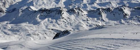 Ski: les stations cherchent des pistes pour remonter la pente