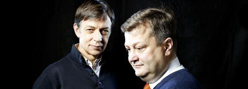 Sébastien Lapaque et Olivier Rey : faut-il avoir peur du transhumanisme?