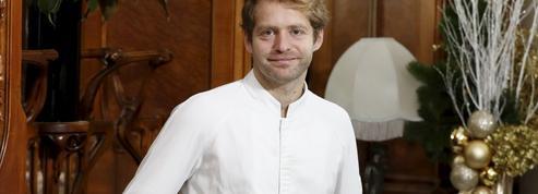 Julien Dumas : «Il faut arrêter les gros casseurs des mers!»