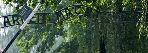 La musique d'Auschwitz ressuscitée par une université américaine
