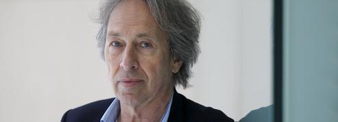 Pascal Bruckner : «Celui qui commet des violences n'est plus une victime, c'est un barbare»