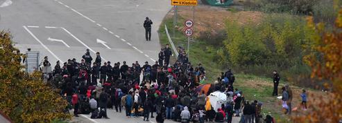 Jean-Louis Harouel : «Le pacte sur les migrations sera un moyen de pression sur les États»